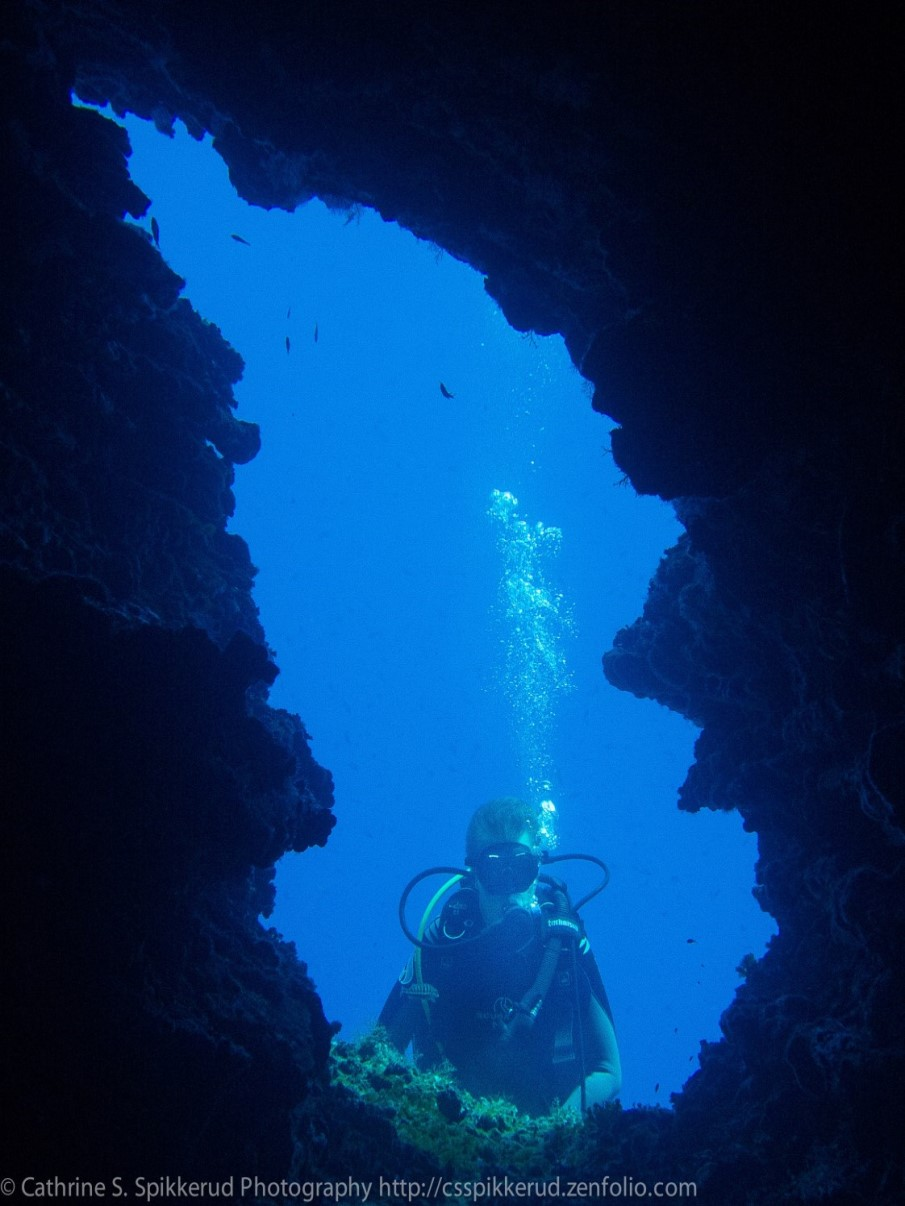 Caves Photo Gallery