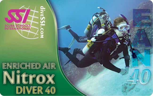 Alonissos, Alonnisos, Alonissos Triton Dive, Enriched Air Nitrox