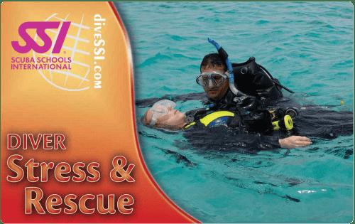Alonissos, Alonnisos, Alonissos Triton Dive, Emergency Training