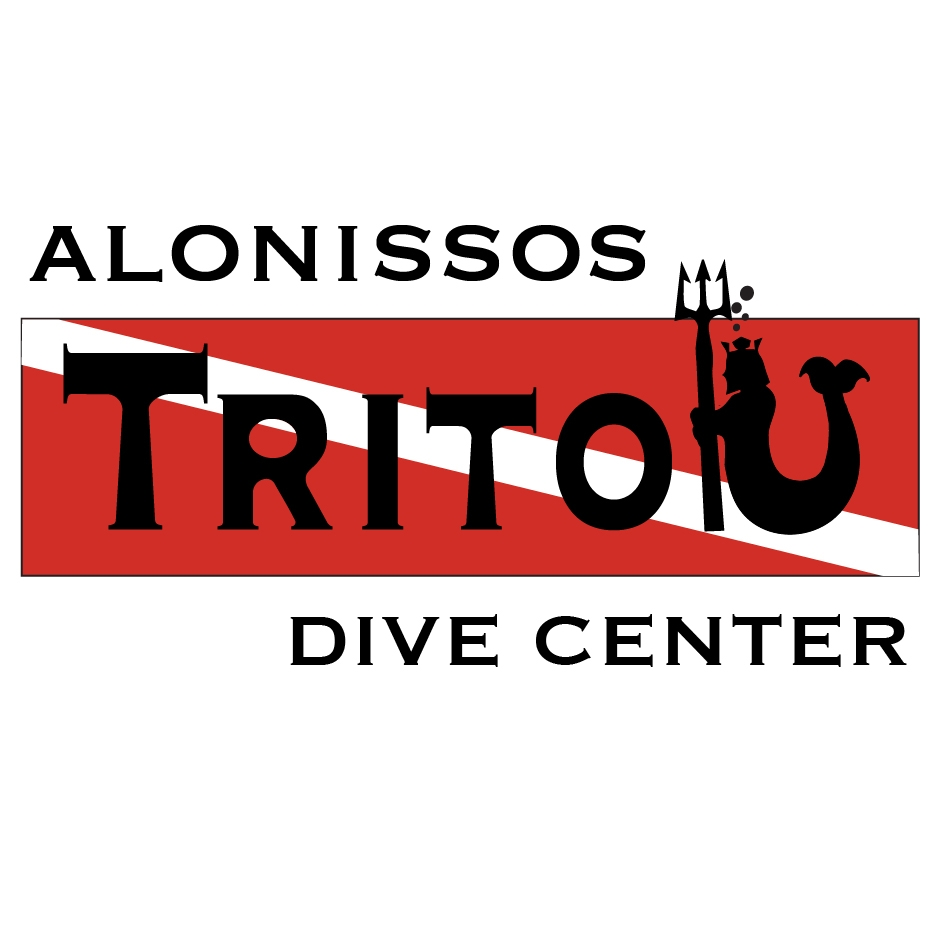Alonissos Diving Center
