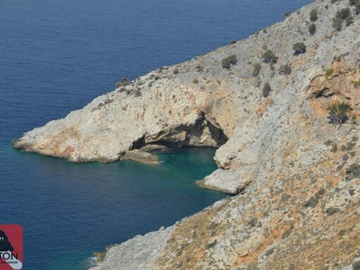 Gioura