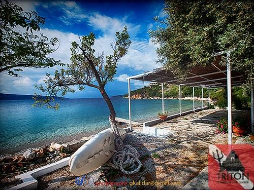 beach, Alonissos, Alonnisos, Alonissos Triton, Dive, Scuba diving