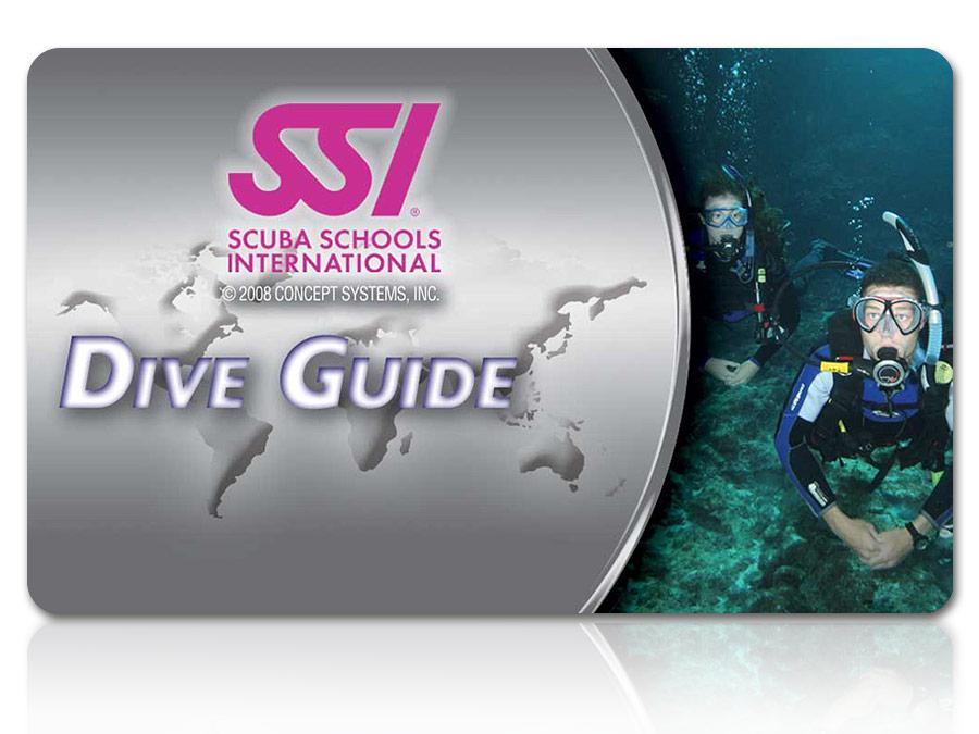 Alonissos, Alonnisos, Alonissos Triton Dive, Dive Guide