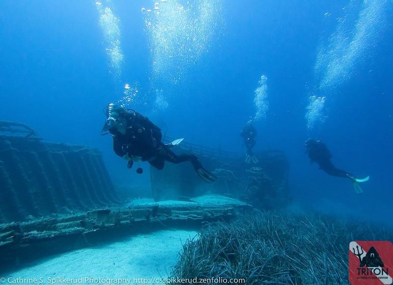 Alonissos Triton, Alonissos, Alonnisos, Alonissos Blue Dive